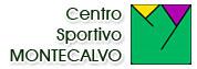 Centro Sportivo di Montecalvo Versiggia